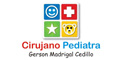 Médicos Pediatras-GERSON-MADRIGAL-CEDILLO-en-Chihuahua-encuentralos-en-Sección-Amarilla-PLA