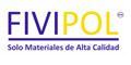 Resinas-FIVIPOL-en-Jalisco-encuentralos-en-Sección-Amarilla-BRP