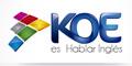 Escuelas De Idiomas-KOE-en-Queretaro-encuentralos-en-Sección-Amarilla-SPN