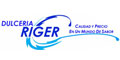 Dulcerías-DULCERIA-RIGER-en-Puebla-encuentralos-en-Sección-Amarilla-BRP