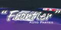 Refacciones Y Accesorios Para Automóviles Y Camiones-AUTOPARTES-FRONTIER-en-Jalisco-encuentralos-en-Sección-Amarilla-BRP