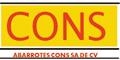 Abarrotes-Almacenes Y Tiendas De-ABARROTES-CONS-SA-DE-CV-en-Sonora-encuentralos-en-Sección-Amarilla-PLA