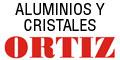 Aluminio-ALUMINIOS-Y-CRISTALES-ORTIZ-en-Veracruz-encuentralos-en-Sección-Amarilla-BRP