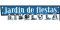Fiestas Infantiles-JARDIN-DE-FIESTAS-LIBELULA-en-Distrito Federal-encuentralos-en-Sección-Amarilla-PLA