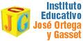 Escuelas, Institutos Y Universidades-INSTITUTO-EDUCATIVO-JOSE-ORTEGA-Y-GASSET-en-Veracruz-encuentralos-en-Sección-Amarilla-BRP