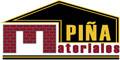 Materiales Para Construcción-MATERIALES-PINA-en-Yucatan-encuentralos-en-Sección-Amarilla-BRP