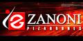 Pizarrones-PIZARRONES-ZANONI-en-Nuevo Leon-encuentralos-en-Sección-Amarilla-BRP