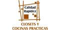 Cocinas Integrales-CLOSETS-Y-COCINAS-PRACTICAS-en-Sinaloa-encuentralos-en-Sección-Amarilla-SPN