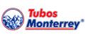Ferreterías-TUBOS-MONTERREY-SA-DE-CV-en-Distrito Federal-encuentralos-en-Sección-Amarilla-DIA