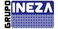 Acero Inoxidable-INEZA-en-Jalisco-encuentralos-en-Sección-Amarilla-DIA