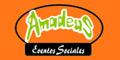 Salones Para Fiestas-AMADEUS-EVENTOS-SOCIALES-en-Guanajuato-encuentralos-en-Sección-Amarilla-BRP