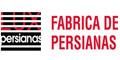 Cortinas Y Persianas En General-LUX-FABRICA-DE-PERSIANAS-en-Mexico-encuentralos-en-Sección-Amarilla-PLA
