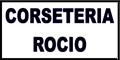 Fajas En General-CORSETERIA-ROCIO-en-Distrito Federal-encuentralos-en-Sección-Amarilla-BRP