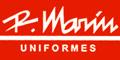 Uniformes En General-UNIFORMES-R-MARIN-en--encuentralos-en-Sección-Amarilla-SPN