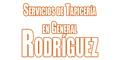 Tapicerías En General-SERVICIOS-DE-TAPICERIA-EN-GEENRAL-RODRIGUEZ-en-Campeche-encuentralos-en-Sección-Amarilla-BRP