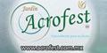 Salones Para Fiestas-ACROFEST-en-Puebla-encuentralos-en-Sección-Amarilla-SPN