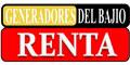 Plantas De Luz-GENERADORES-DEL-BAJIO-en-Guanajuato-encuentralos-en-Sección-Amarilla-DIA