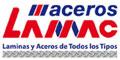 Lámina De Acero-ACEROS-LAMAC-en-Jalisco-encuentralos-en-Sección-Amarilla-BRP