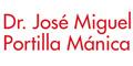 Médicos Oculistas Y Oftalmólogos-DR-JOSE-MIGUEL-PORTILLA-MANICA-en-Tabasco-encuentralos-en-Sección-Amarilla-SPN