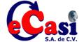Fumigaciones-CECASI-SA-DE-CV-en-Veracruz-encuentralos-en-Sección-Amarilla-BRP