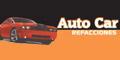 Refacciones Y Accesorios Para Automóviles Y Camiones-REFACCIONES-AUTO-CAR-en-Sonora-encuentralos-en-Sección-Amarilla-BRP
