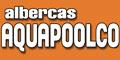 Albercas-ALBERCAS-AQUAPOOLCO-en-Chihuahua-encuentralos-en-Sección-Amarilla-BRP