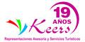 Escuelas De Idiomas-KEERS-REPRESENTACIONES-en-Chihuahua-encuentralos-en-Sección-Amarilla-BRP