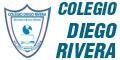 Escuelas, Institutos Y Universidades-COLEGIO-DIEGO-RIVERA-en-Baja California-encuentralos-en-Sección-Amarilla-PLA