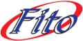 Transmisiones Automáticas Automotrices-SERVICIO-AUTOMOTRIZ-EXPRESS-FITO-en-Nuevo Leon-encuentralos-en-Sección-Amarilla-SPN