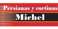 Cortinas Y Persianas En General-Fábricas-PERSIANAS-Y-CORTINAS-MICHEL-en-Jalisco-encuentralos-en-Sección-Amarilla-PLA