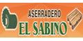 Madera-Aserraderos Y Madererías-ASERRADERO-EL-SABINO-en-Tlaxcala-encuentralos-en-Sección-Amarilla-PLA