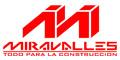Materiales Para Construcción-MIRAVALLES-TODO-PARA-LA-CONSTRUCCION-en-Veracruz-encuentralos-en-Sección-Amarilla-BRP