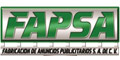 Anuncios-Luminosos-FABRICACION-DE-ANUNCIOS-PUBLICITARIOS-en-Nuevo Leon-encuentralos-en-Sección-Amarilla-BRP