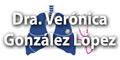 Médicos Neumólogos-DRA-VERONICA-GONZALEZ-LOPEZ-en-Oaxaca-encuentralos-en-Sección-Amarilla-BRP