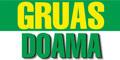 Grúas-Servicio De-GRUAS-DOAMA-en-Puebla-encuentralos-en-Sección-Amarilla-DIA