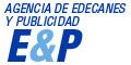 Edecanes-AGENCIA-DE-EDECANES-Y-PUBLICIDAD-EP-en-Oaxaca-encuentralos-en-Sección-Amarilla-PLA