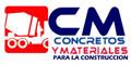 Concreto-CM-CONCRETOS-Y-MATERIALES-PARA-LA-CONSTRUCCION-en-Sinaloa-encuentralos-en-Sección-Amarilla-BRP