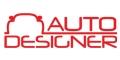 Llantas, Camaras Para Automóviles Y Camiones-AUTODESIGNER-en-Nuevo Leon-encuentralos-en-Sección-Amarilla-SPN