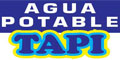 Agua Potable-Servicio De-AGUA-POTABLE-TAPI-en-Distrito Federal-encuentralos-en-Sección-Amarilla-SPN
