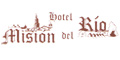 Hoteles-HOTEL-MISION-DEL-RIO-en-Queretaro-encuentralos-en-Sección-Amarilla-BRP