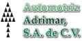 Refacciones Para Motores Diesel-AUTOMOTRIZ-ADRIMAR-SA-DE-CV-en-Veracruz-encuentralos-en-Sección-Amarilla-DIA