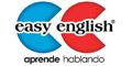 Escuelas De Idiomas-EASY-ENGLISH-en-Chihuahua-encuentralos-en-Sección-Amarilla-PLA