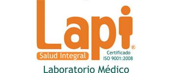 Laboratorios Médicos-LAPI-SA-DE-CV-en-Distrito Federal-encuentralos-en-Sección-Amarilla-DIA