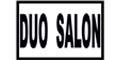 Salones De Belleza--DUO-SALON-en-Baja California Sur-encuentralos-en-Sección-Amarilla-BRP