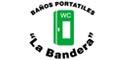 Baños-BANOS-PORTATILES-LA-BANDERA-en-Sonora-encuentralos-en-Sección-Amarilla-BRP