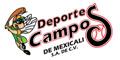 Deportes-DEPORTES-CAMPOS-en-Baja California-encuentralos-en-Sección-Amarilla-BRP