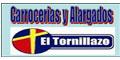 Carrocerías-CARROCERIAS-Y-ALARGADOS-EL-TORNILLAZO-en-Tamaulipas-encuentralos-en-Sección-Amarilla-BRP