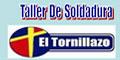 Talleres De Soldadura-TALLER-EL-TORNILLAZO-en-Tamaulipas-encuentralos-en-Sección-Amarilla-BRP