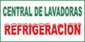 Lavadoras Eléctricas-Venta, Refacciones Y Servicio-CENTRAL-DE-LAVADORAS-REFRIGERACION-en-Tamaulipas-encuentralos-en-Sección-Amarilla-PLA