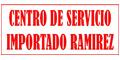 Electrodomésticos-Refacciones Y Reparación De-CENTRO-DE-SERVICIO-IMPORTADO-RAMIREZ-en-Distrito Federal-encuentralos-en-Sección-Amarilla-BRP